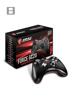 msi-force-gc20nbspgaming-controller