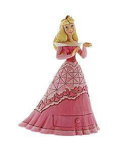 disney-traditions-aurora-treasure-keeper