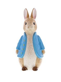 peter-rabbit-sculpted-money-bank