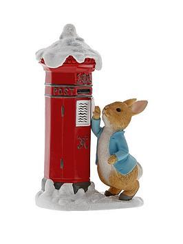 peter-rabbit-peter-rabbit-letter-to-santa-figure