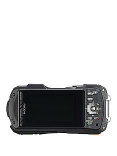 ricoh-ricoh-wg-50-camera-orange-16mp-5xzoom-27lcd-fhd-wtprf-14m