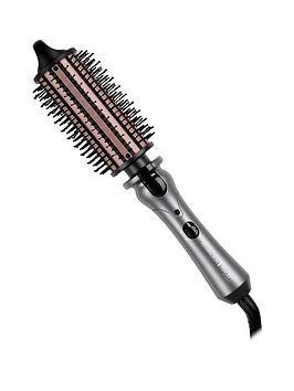 remington-keratin-protect-volume-brush--nbspcb65a458