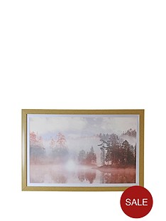 arthouse-romantic-lake-framed-wall-art