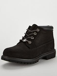 timberland-nellie-chukka-double-ankle-boots-black