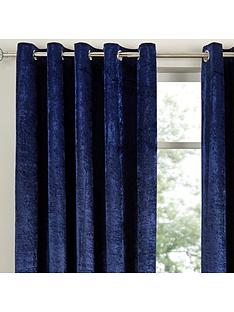 laurence-llewelyn-bowen-scarpa-eyelet-curtains-in-indigo