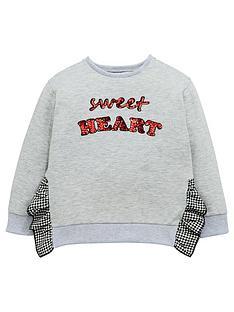 mini-v-by-very-girls-sequin-sweet-heart-sweatshirt