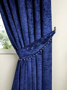 laurence-llewelyn-bowen-scarpa-curtain-tiebacks-pair