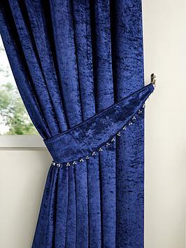 laurence-llewelyn-bowen-scarpa-curtain-tiebacks-pair