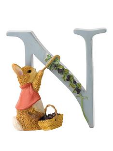 peter-rabbit-alphabet-letters