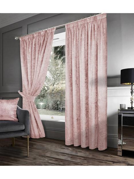 laurence-llewelyn-bowen-scarpa-pleated-curtains-in-indigo