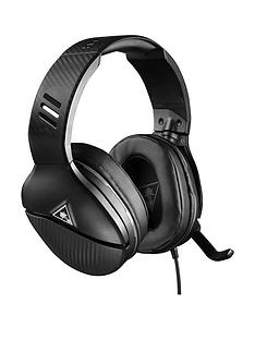 turtle-beach-recon-200-black