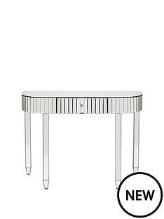 phoebe-dressing-table
