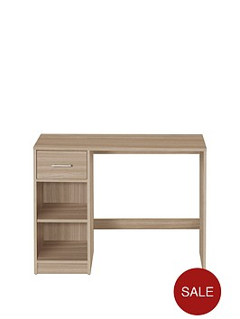 metro-desk-oak-effect