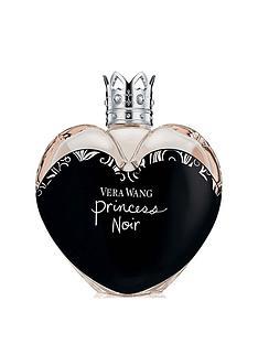 vera-wang-vera-wang-princess-noir50ml-edt