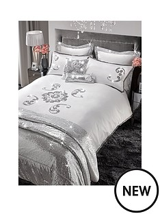 by-caprice-fiya-pillowcase-pair