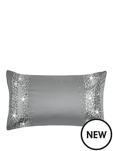 by-caprice-jasmine-pillowcase-pair