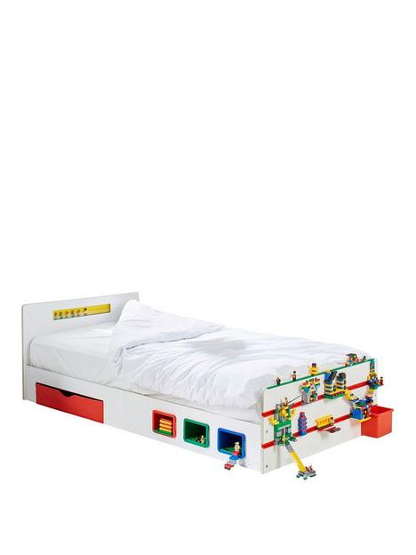 room-2-build-kids-single-bed-with-storage