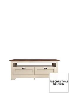 devon-storage-coffee-table-ivorywalnut-effect