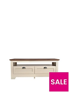 devon-storage-coffee-table-ivorywalnut-effect