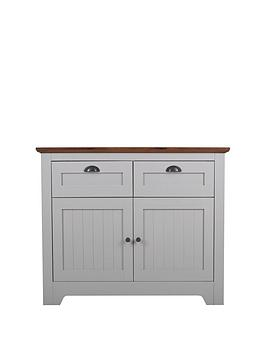devon-compact-sideboard-greywalnut-effect