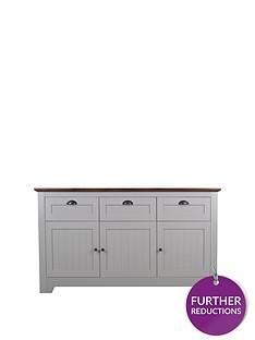 devon-large-sideboard-greywalnut-effect