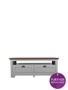 devon-storage-coffee-table-greywalnut-effect