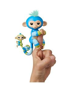 fingerlings-big-monkey-matching-baby-billie