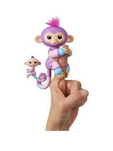 fingerlings-big-monkey-matching-baby-violet