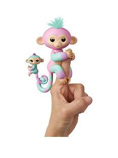 fingerlings-big-monkey-matching-baby-ashley
