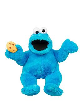 sesame-street-sesame-street-me-so-hungry-cookie-monster