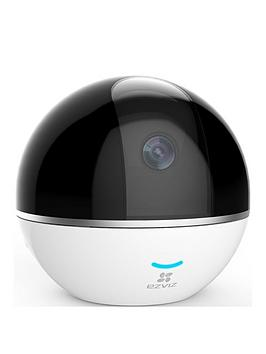ezviz-c6t-1080p-multifunctional-auto-tracking-pt-home-security-camera-works-with-amazon-alexa-google-assistant