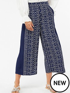 monsoon-bandini-trouser-navy