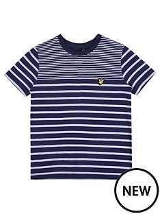 lyle-scott-boys-breton-stripe-short-sleeve-t-shirt