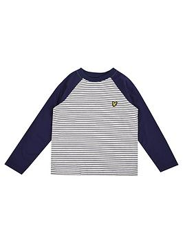 lyle-scott-boys-baseball-breton-stripe-long-sleeve-t-shirt