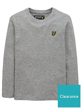 lyle-scott-boys-classic-long-sleeve-t-shirt