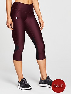 under-armour-armour-fly-fast-capri-maroonnbsp