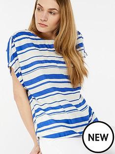 monsoon-zoenbsplinen-t-shirt-stripe