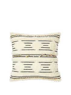 monsoon-linear-squares-cushion