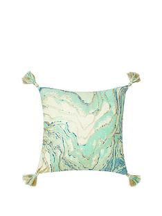 monsoon-marble-cushion