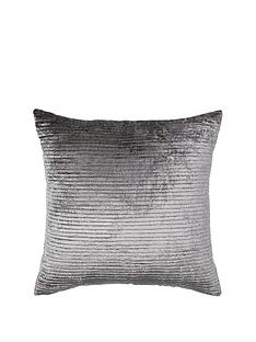 monsoon-velvet-square-cushion