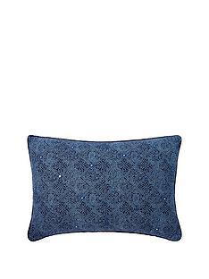 monsoon-bandini-cushion