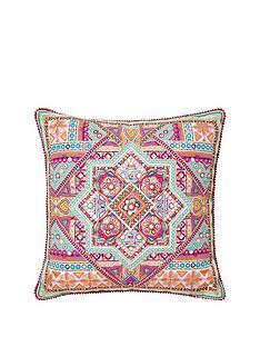 monsoon-riad-brights-cushion