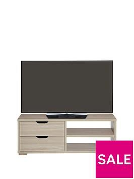 home-essentials--nbspzeus-tv-unit-fits-up-to-55-inch-tv