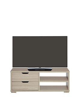 zeus-tv-unit-fits-up-to-55-inch-tv