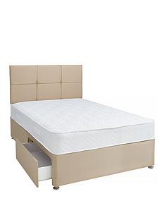 airsprung-new-eleanor-1200-pocket-comfort-divan-bed-with-storage-options