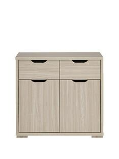 home-essentials--nbspzeus-compact-sideboard