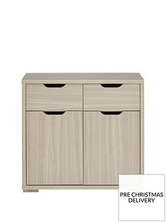 zeus-compact-sideboard
