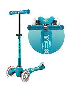 micro-scooter-mini-micro-deluxe-ndash-aqua