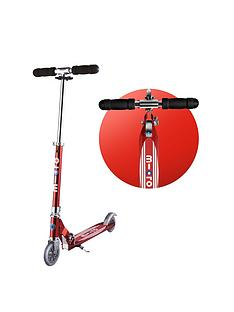 micro-scooter-micro-sprite-ndash-red-stripe