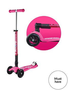 micro-scooter-foldable-maxi-micro-deluxe-ndash-pink